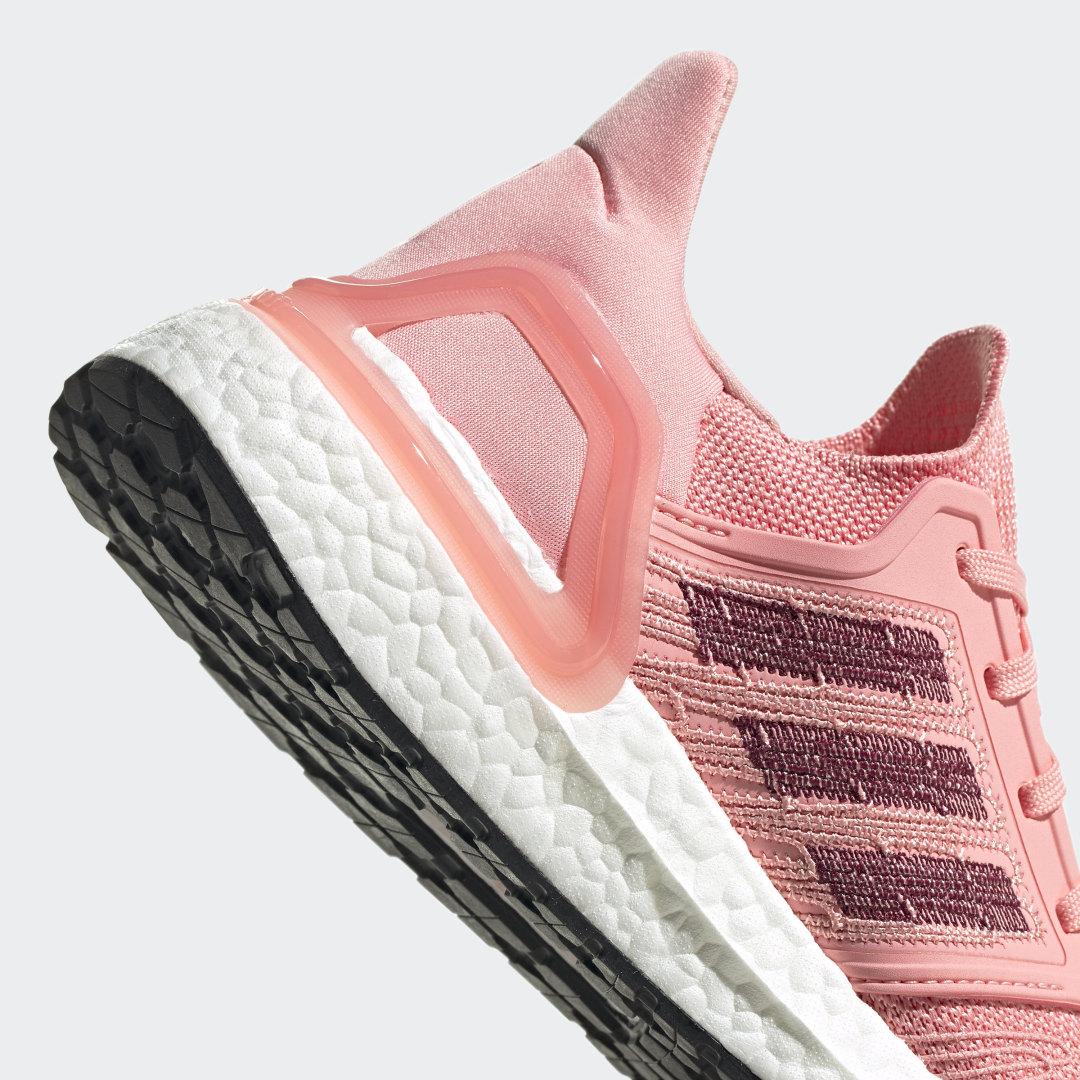 adidas Ultra Boost 20 EG0716 05