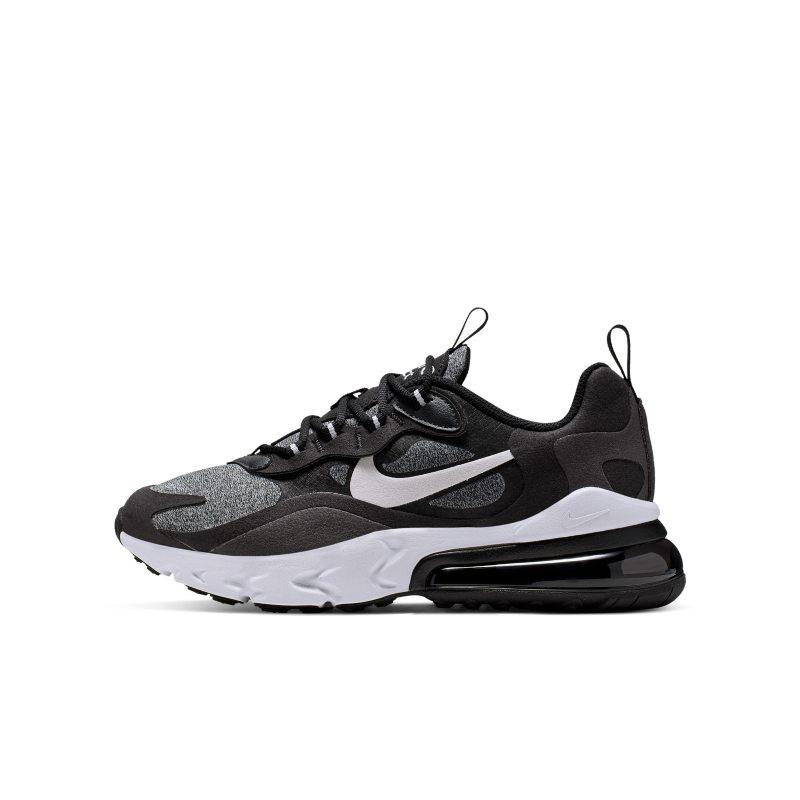 Nike Air Max 270 React BQ0103-003 01