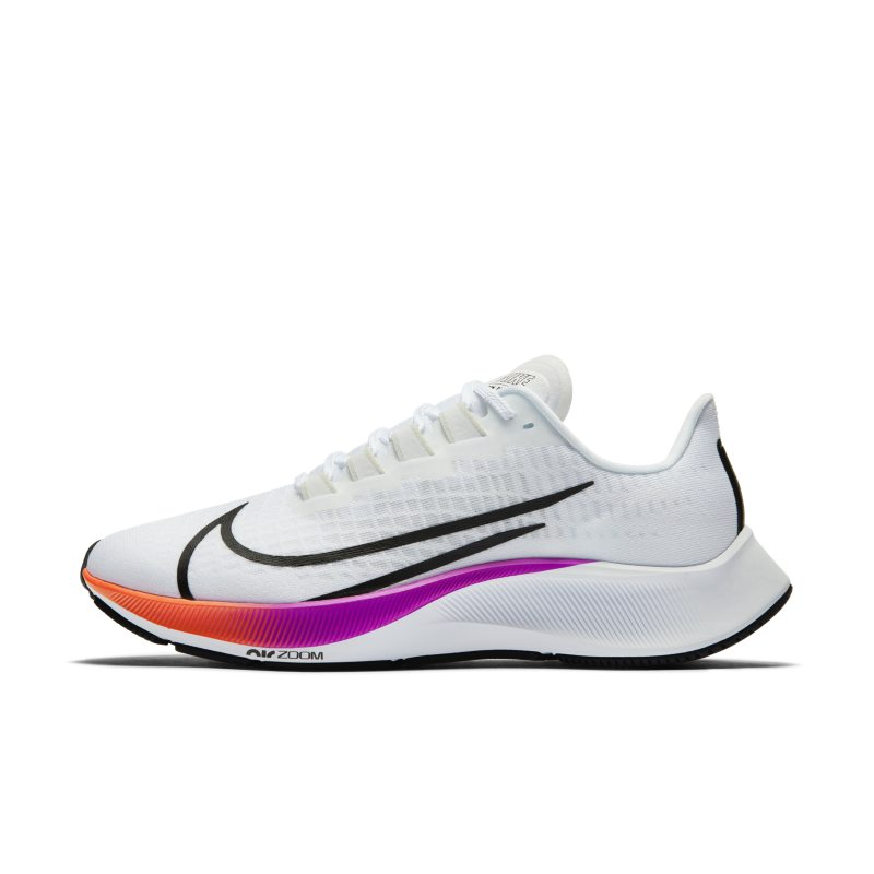 Nike Air Zoom Pegasus 37 BQ9647-103 01