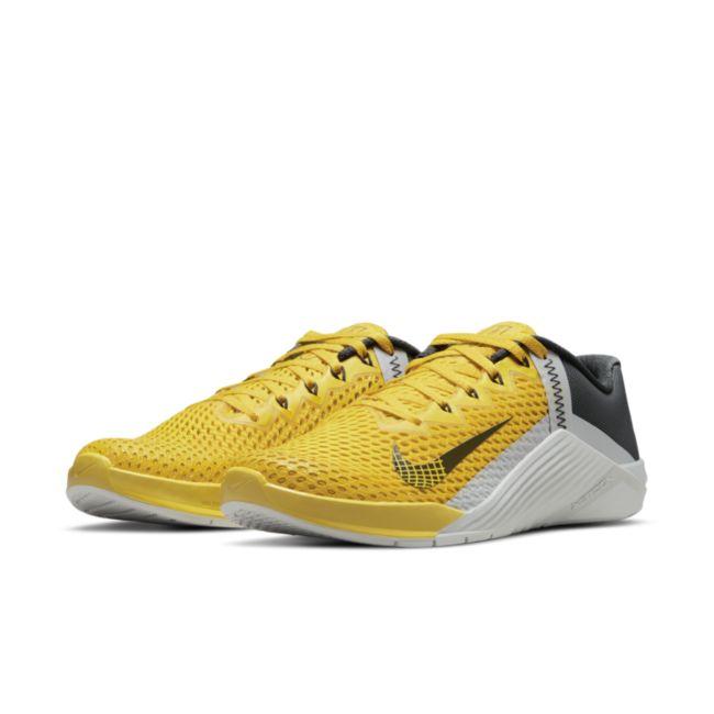 Nike Metcon 6 CK9388-707 02