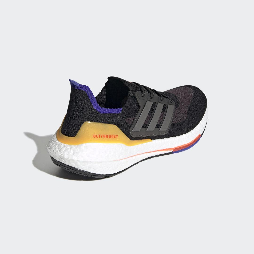 adidas Ultra Boost 21 S23868 02