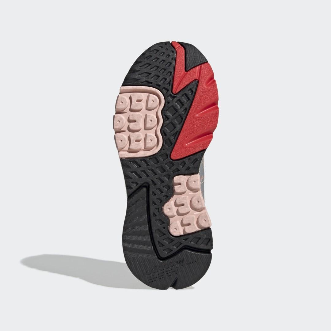 adidas Nite Jogger EE5915 04