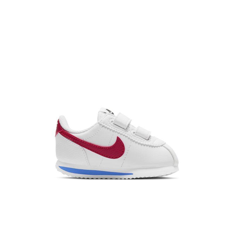 Nike Cortez Basic 904769-103 03