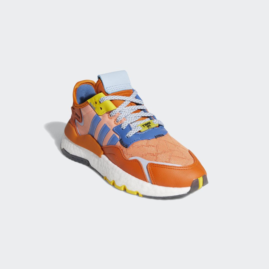 adidas Nite Jogger FY0179 02
