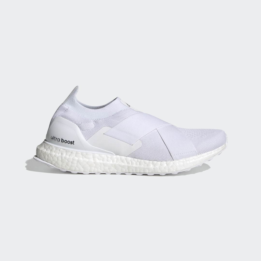 adidas Ultra Boost Slip-On DNA H02815 01