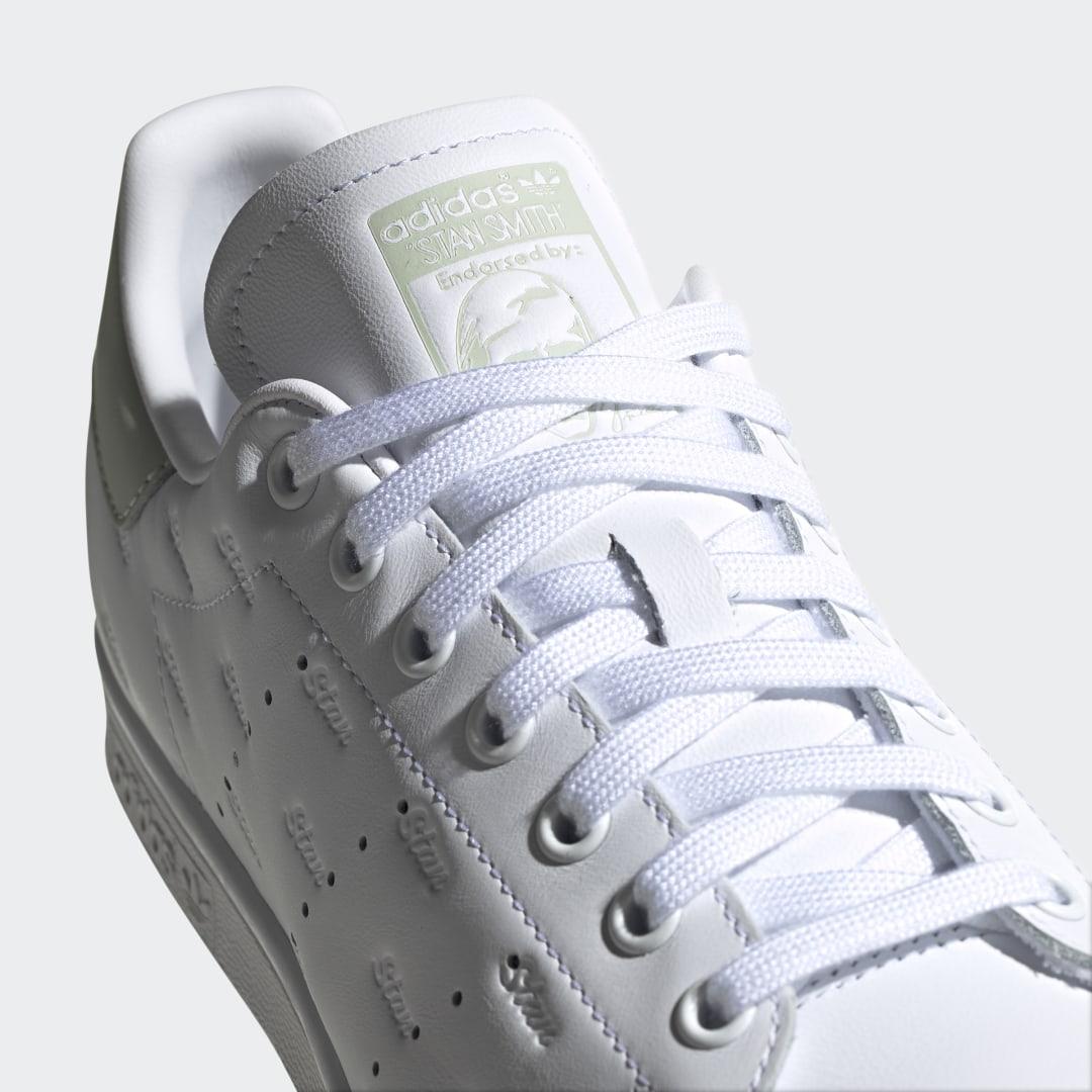 adidas Stan Smith EF5009 04