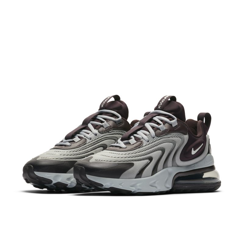 Nike Air Max 270 React ENG CK2595-600 02