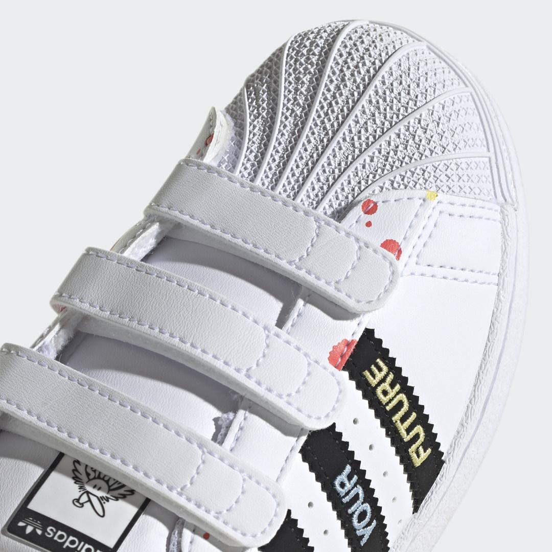 adidas x Kevin Lyons Superstar H05268 04