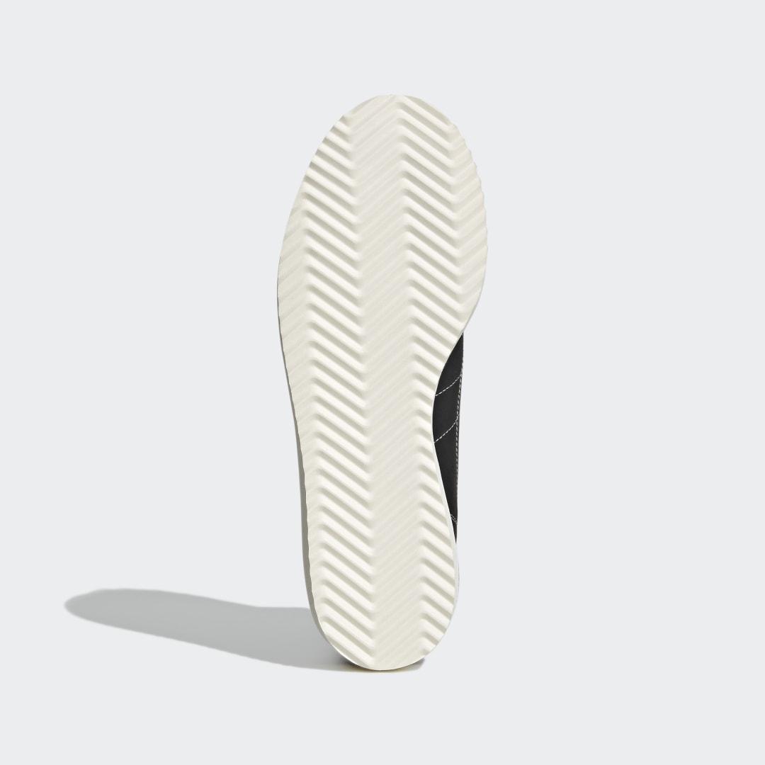 adidas Superstar H00241 03