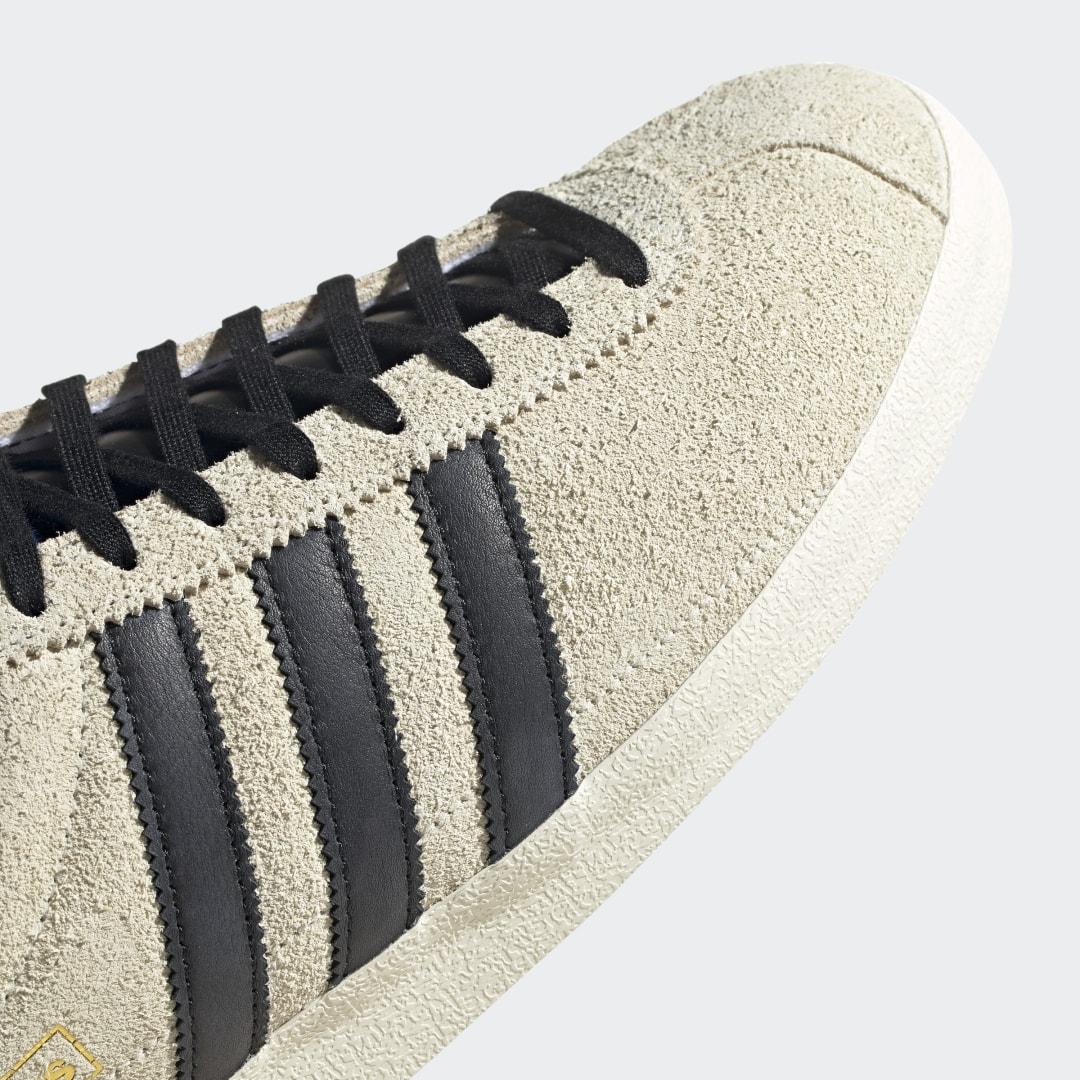adidas Gazelle Vintage FX5488 04