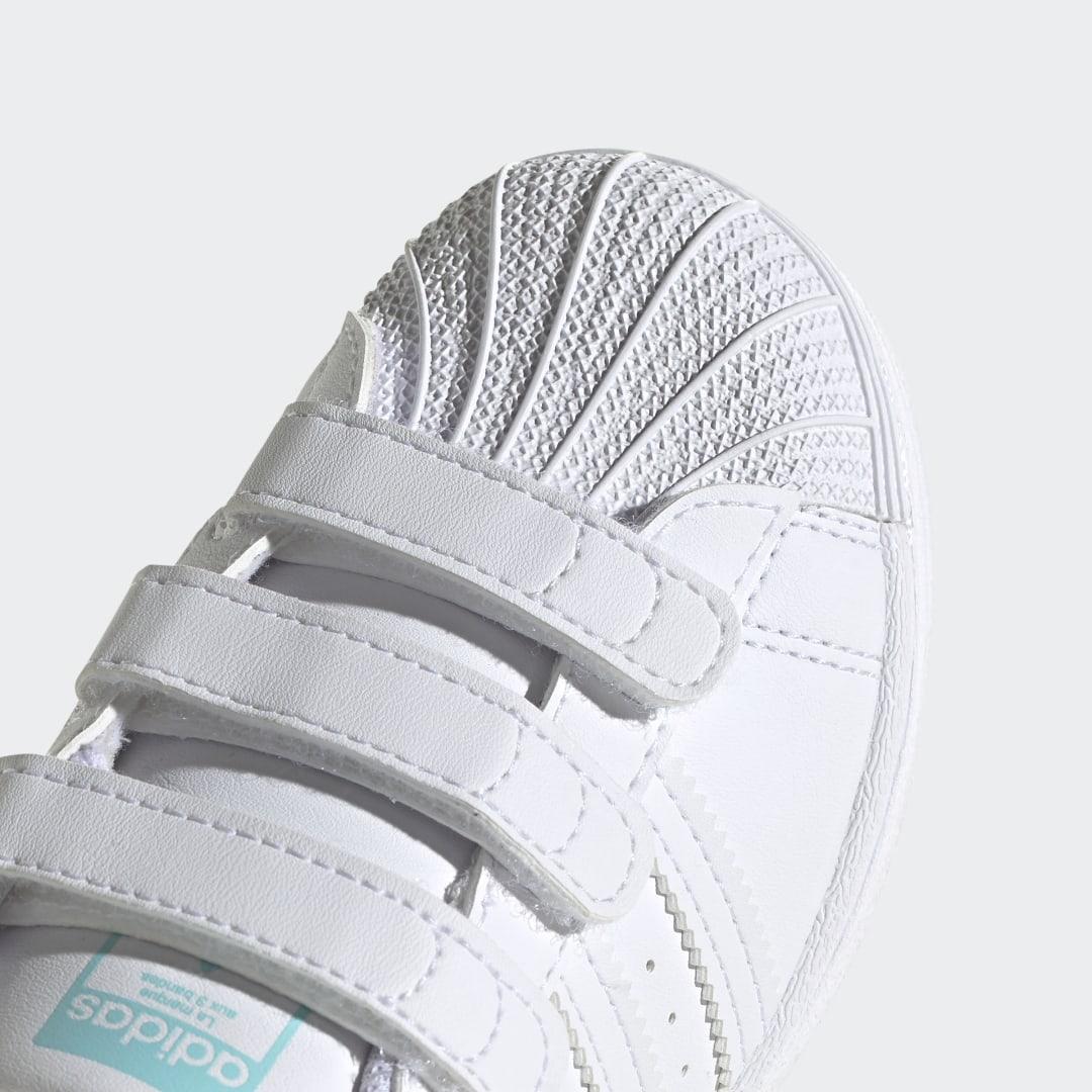adidas Superstar H03950 04