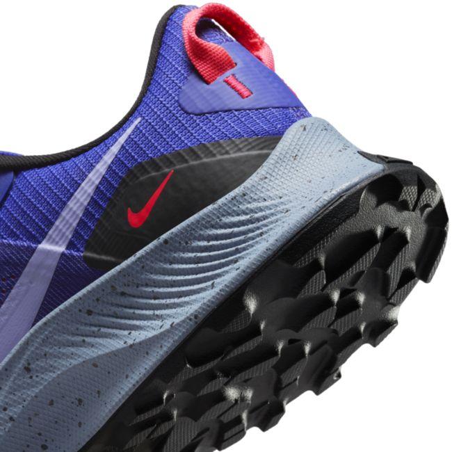 Nike Pegasus Trail 3  DA8698-401 02