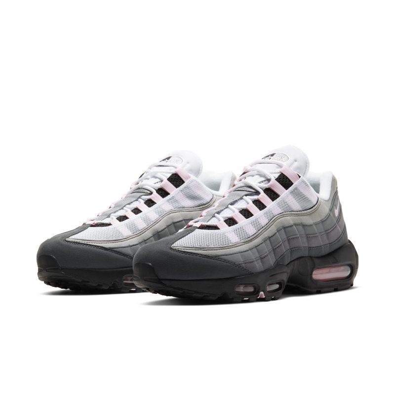 Nike Air Max 95 Premium CJ0588-001 02