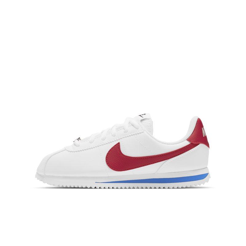 Nike Cortez Basic SL 904764-103 01