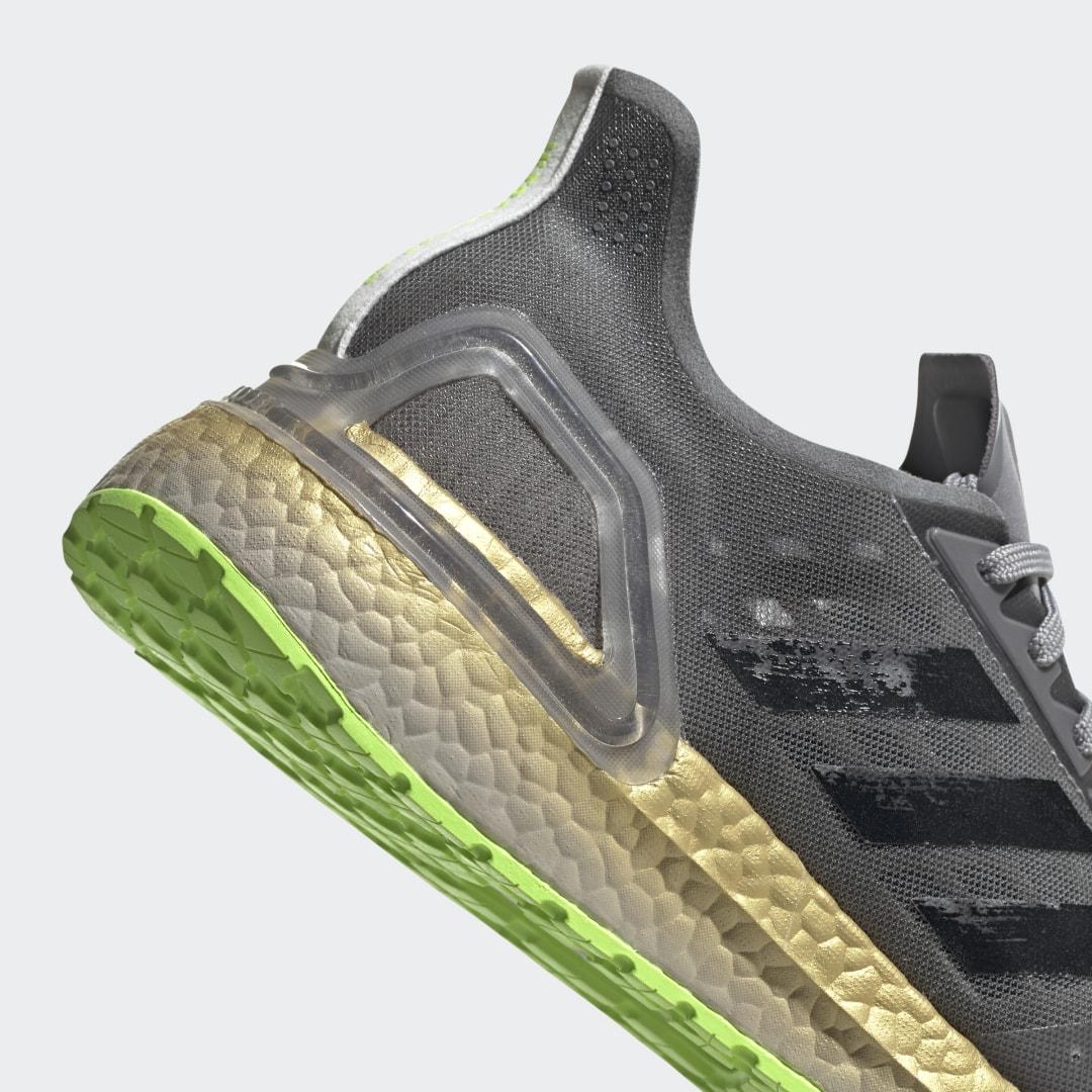 adidas Ultra Boost PB EG0425 05