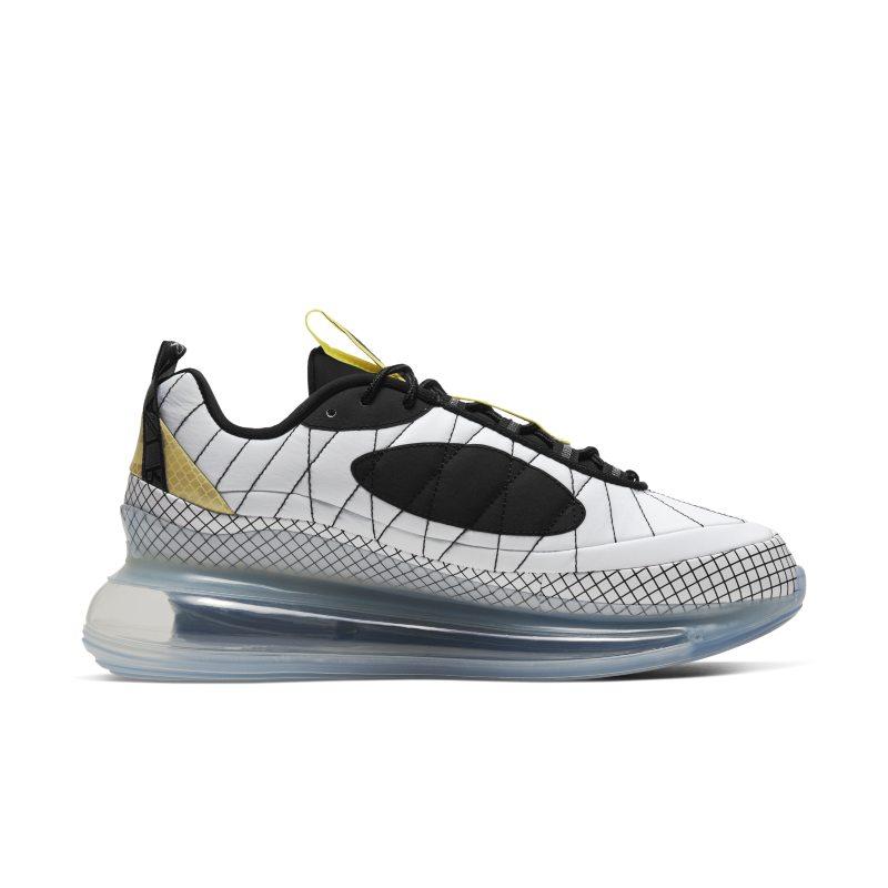 Nike MX-720-818 CI3871-100 03