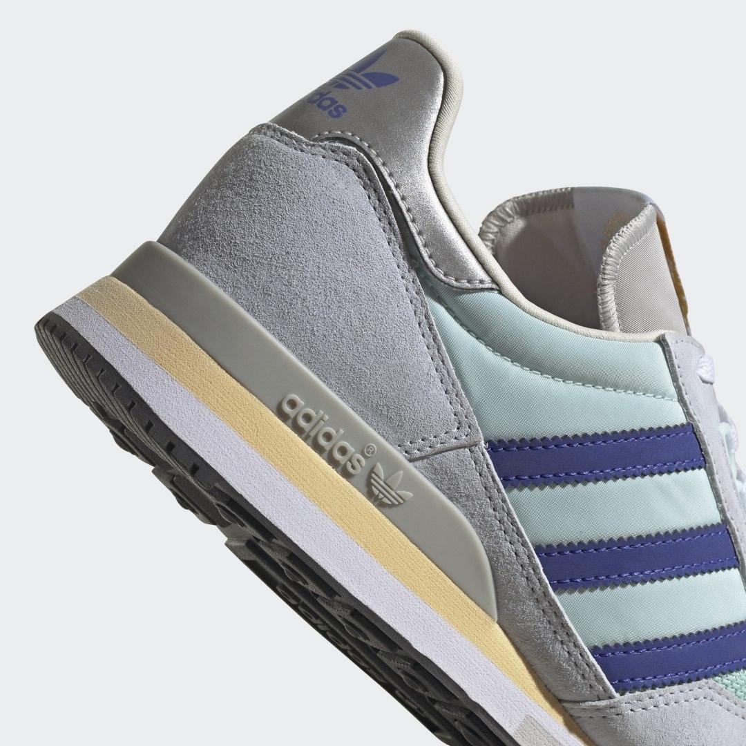 adidas ZX 500  H02152 05