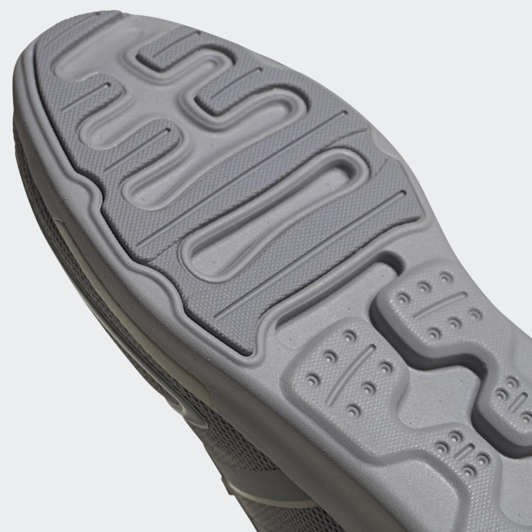 adidas ZX 2K Flux FV9976 05