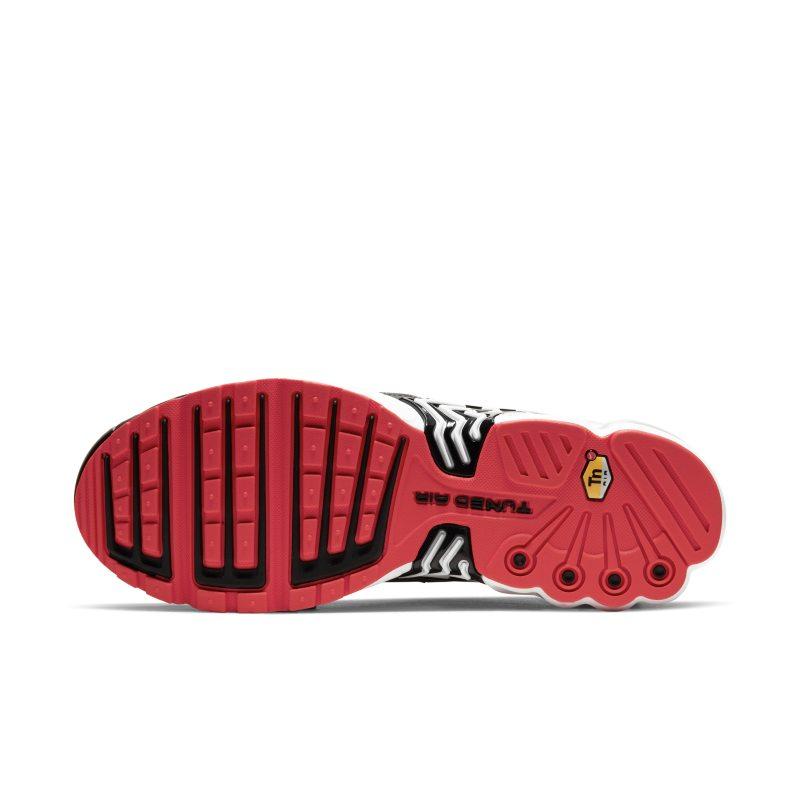 Nike Air Max Plus III  CJ0601-001 04