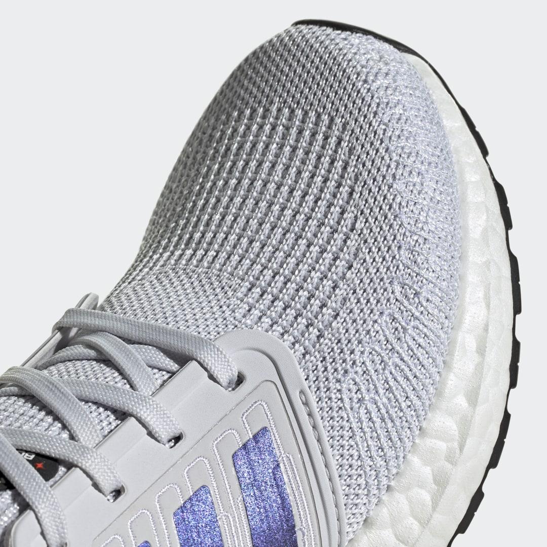 adidas Ultra Boost 20 EG0715 04
