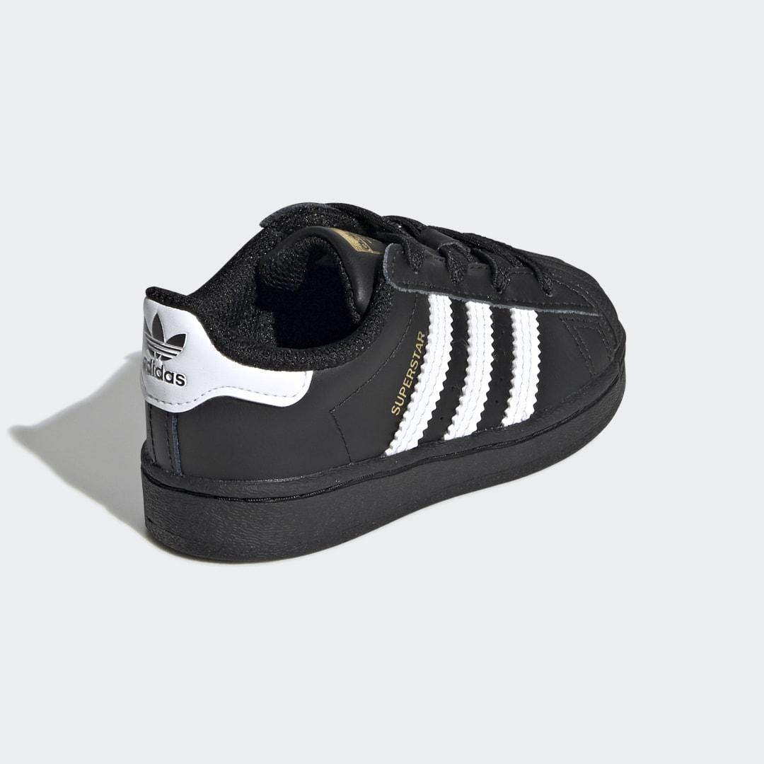 adidas Superstar EF5396 02