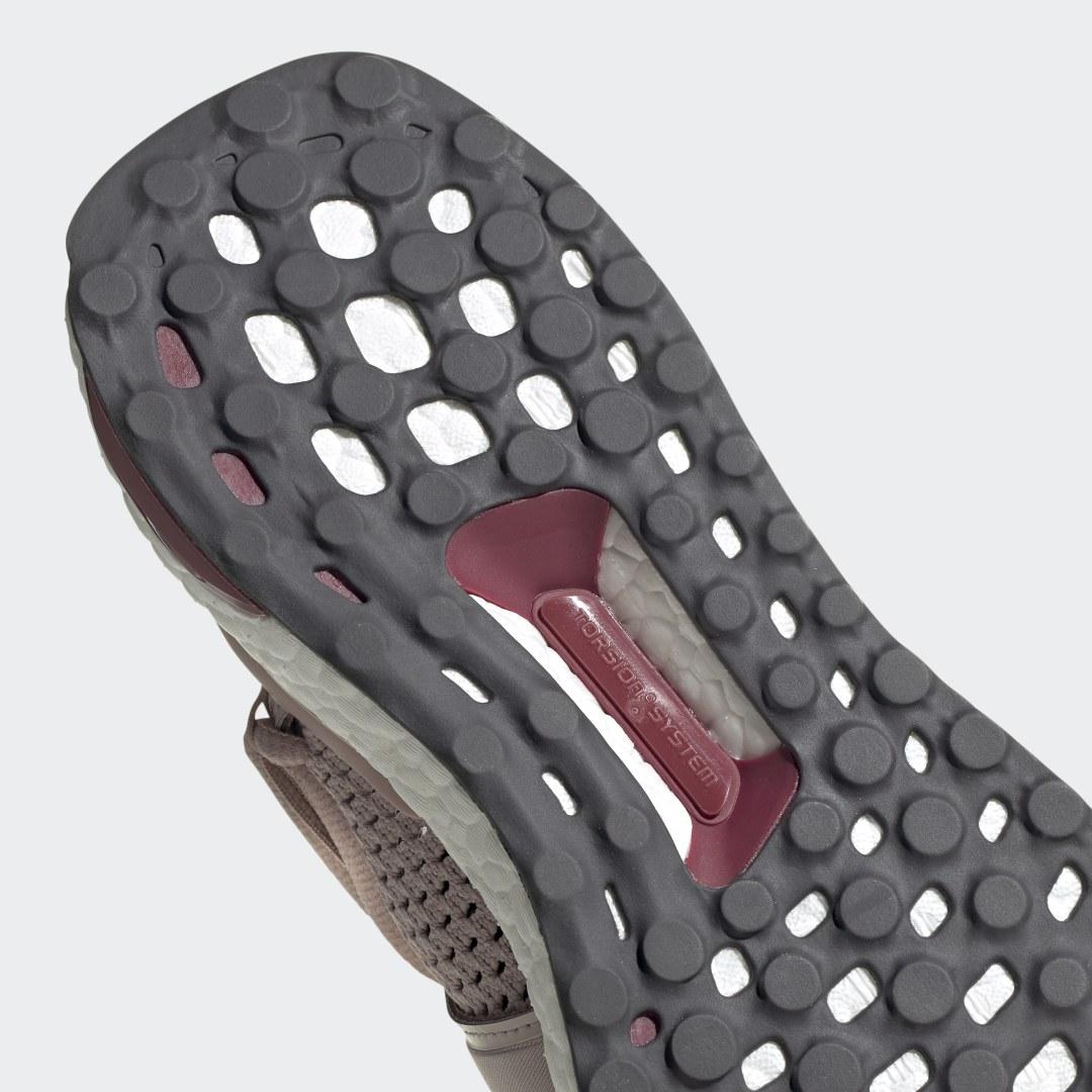 adidas Ultra Boost T EF2132 05
