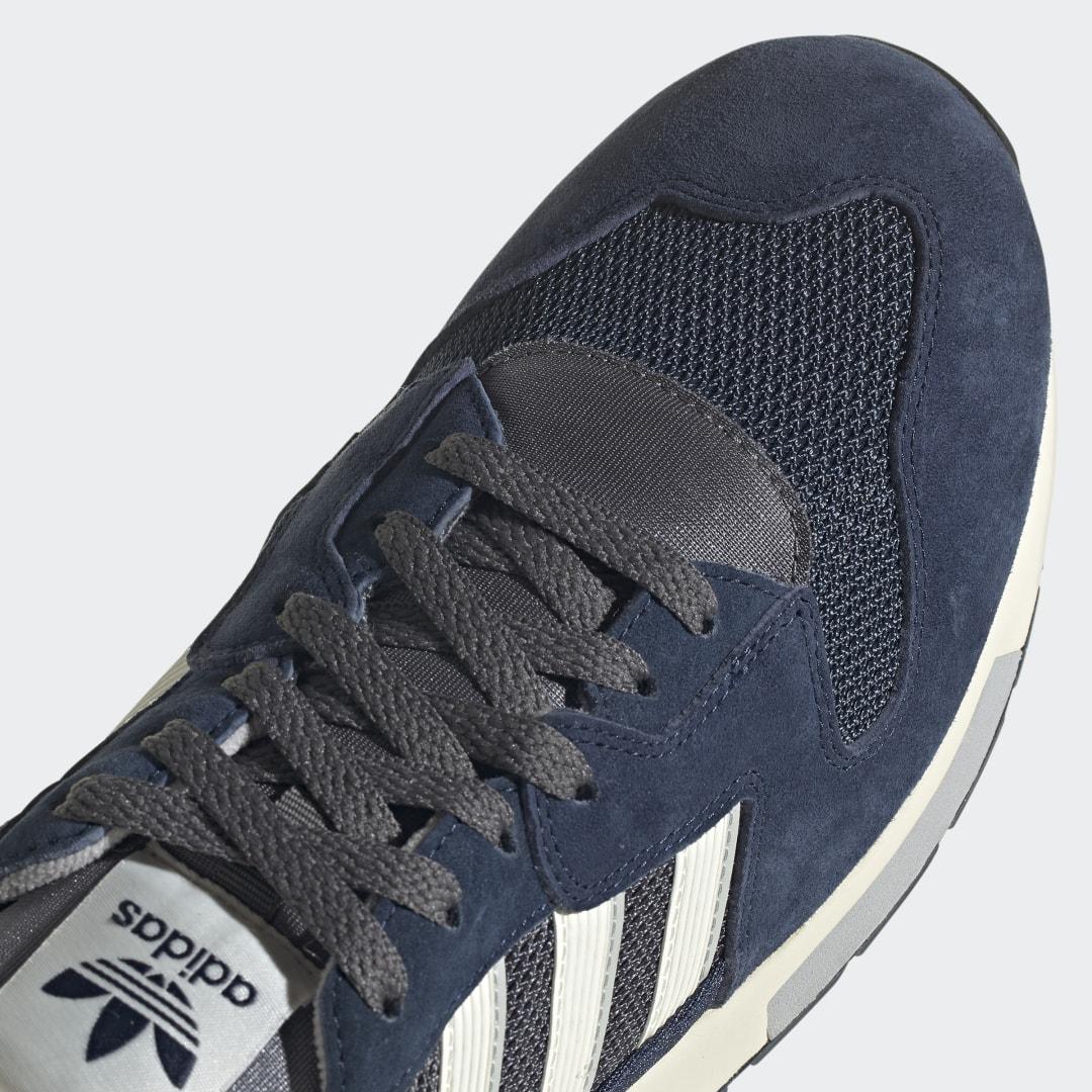 adidas ZX 420 FZ0145 05
