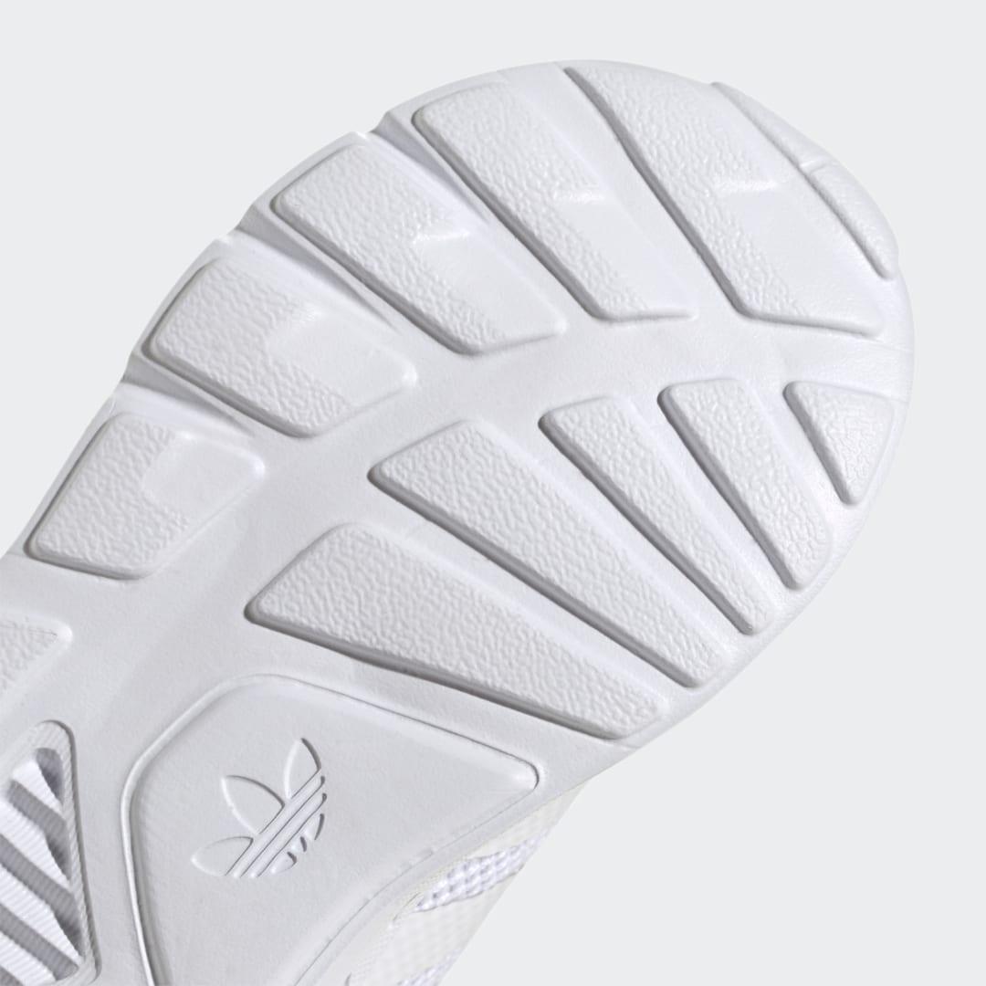 adidas ZX 1K  Q46296 04