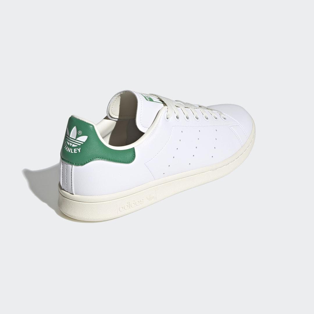 adidas Stan Smith FY1794 02