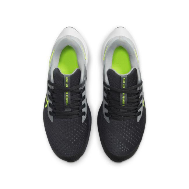 Nike Air Zoom Pegasus 38 CZ4178-005 03