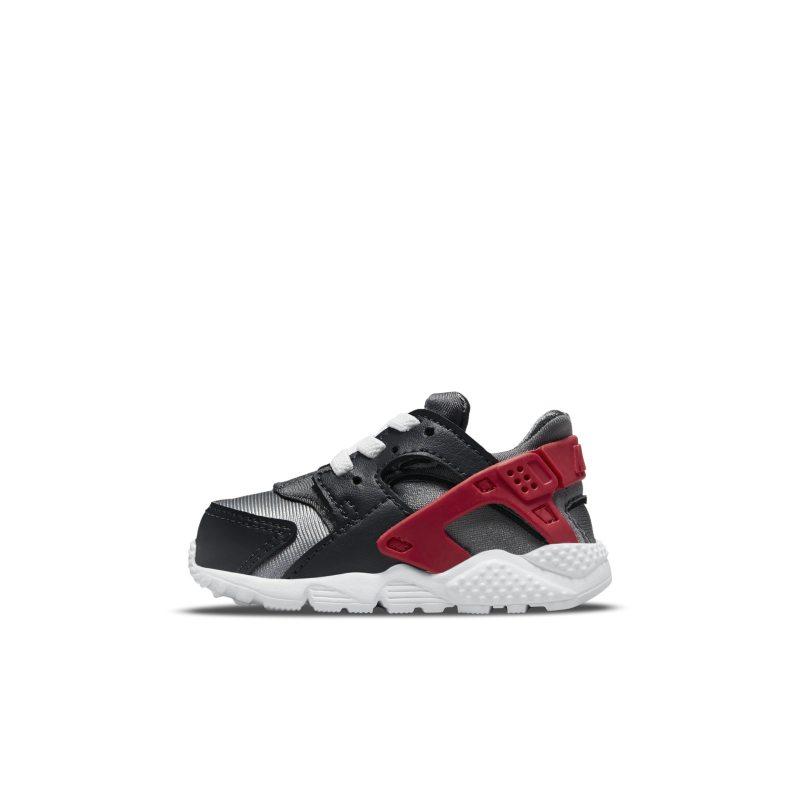 Nike Huarache Run 704950-041