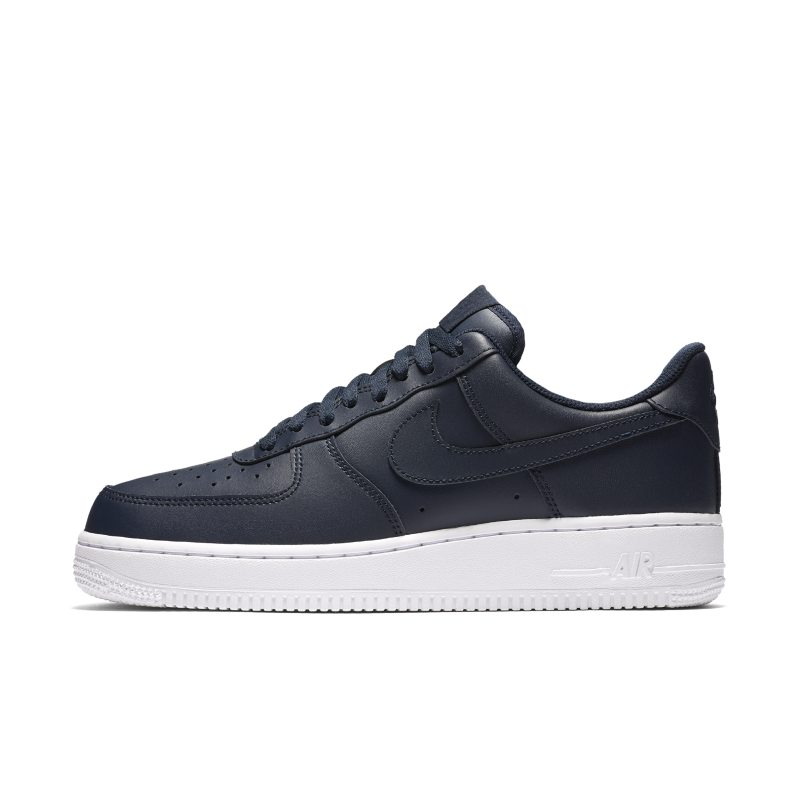 Nike Air Force 1 '07 AA4083-400 01