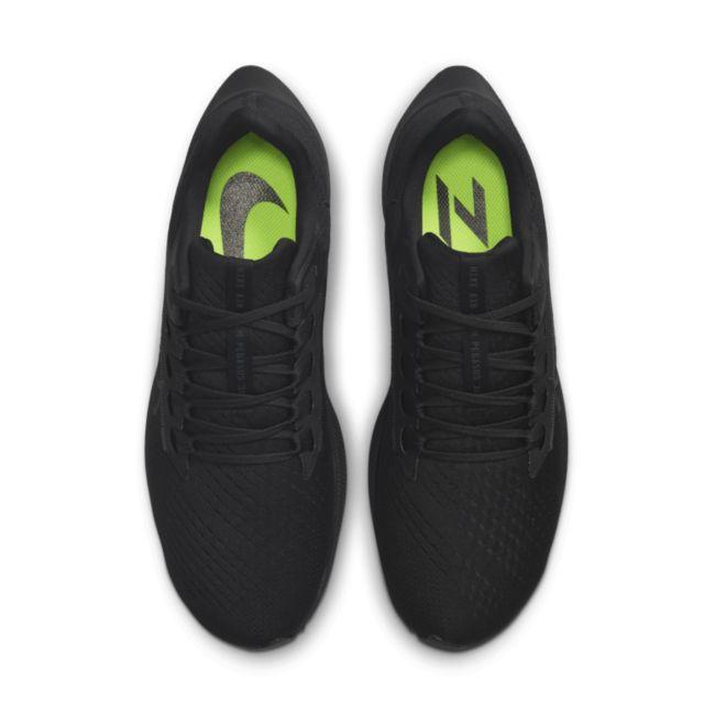 Nike Air Zoom Pegasus 38 CW7356-001 02