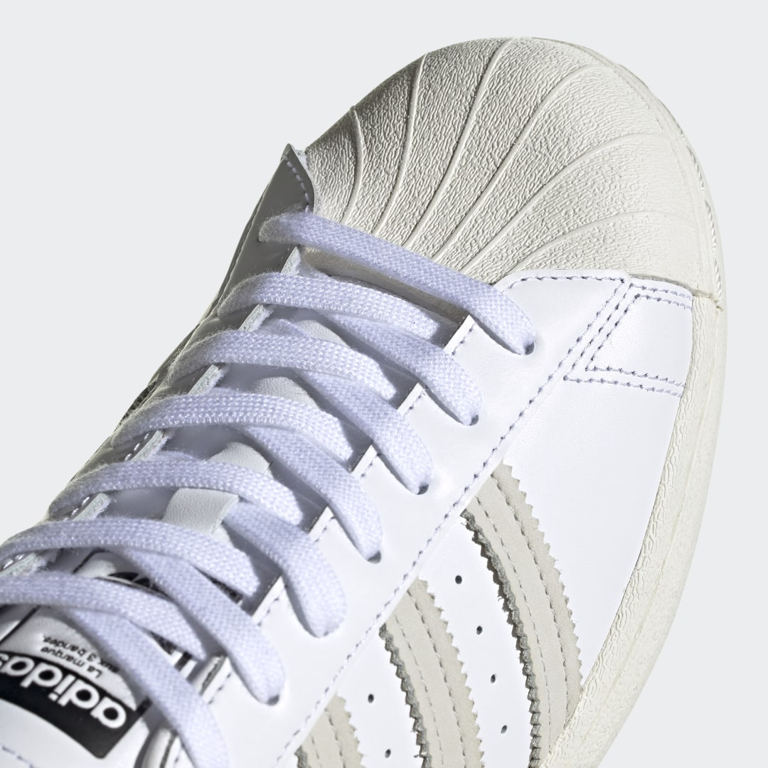 adidas Superstar FV2808 04