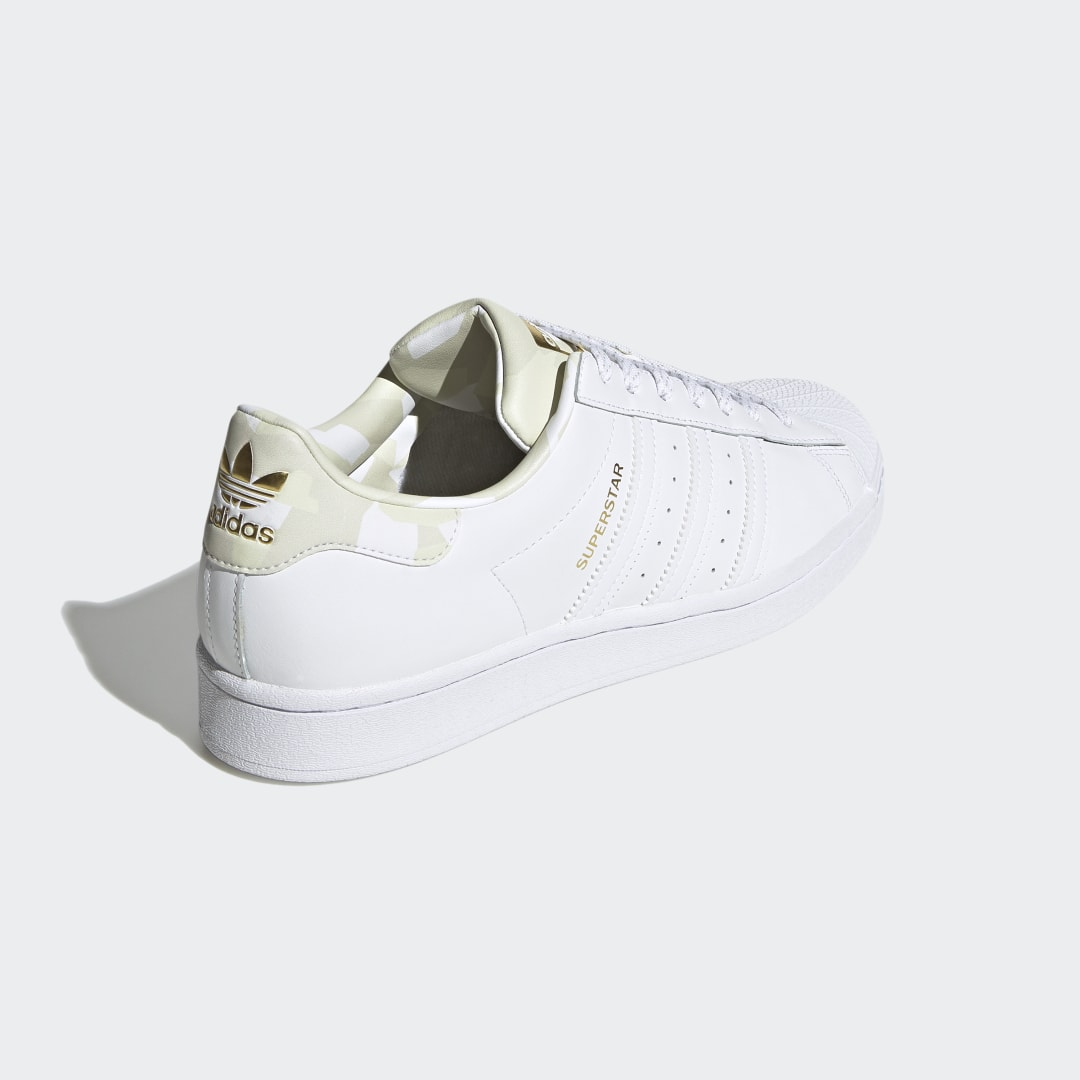 adidas Superstar FV8311 02