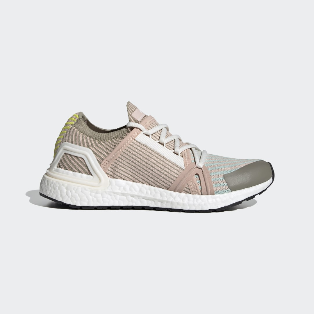 adidas by Stella McCartney Ultra Boost 20 FY1184 01