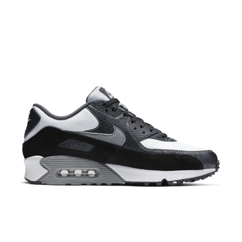 Nike Air Max 90 QS CD0916-100 03