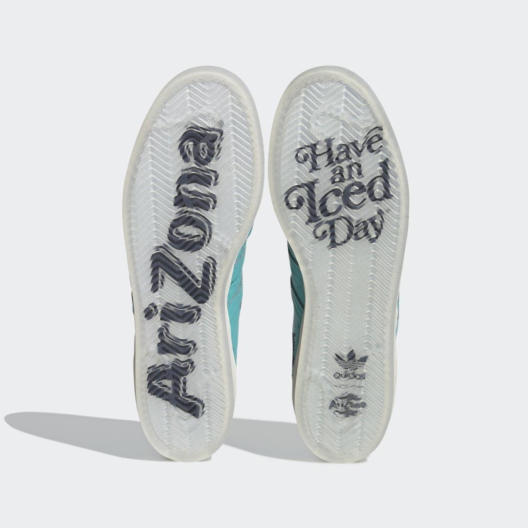 adidas Superstar Arizona  GZ2871 03