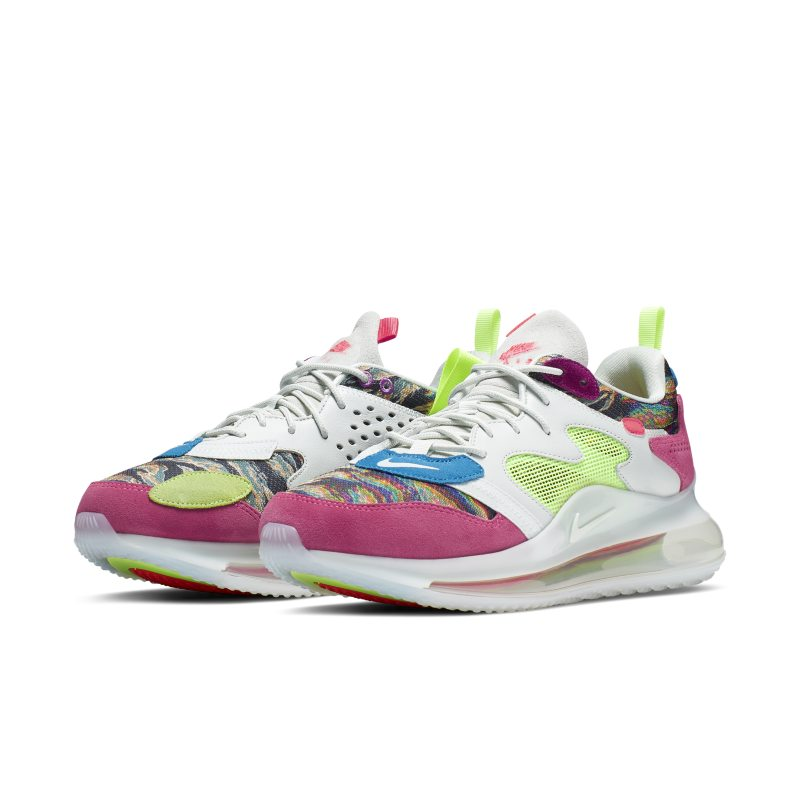 Nike Air Max 720 OBJ Young King of Drip CK2531-900 04