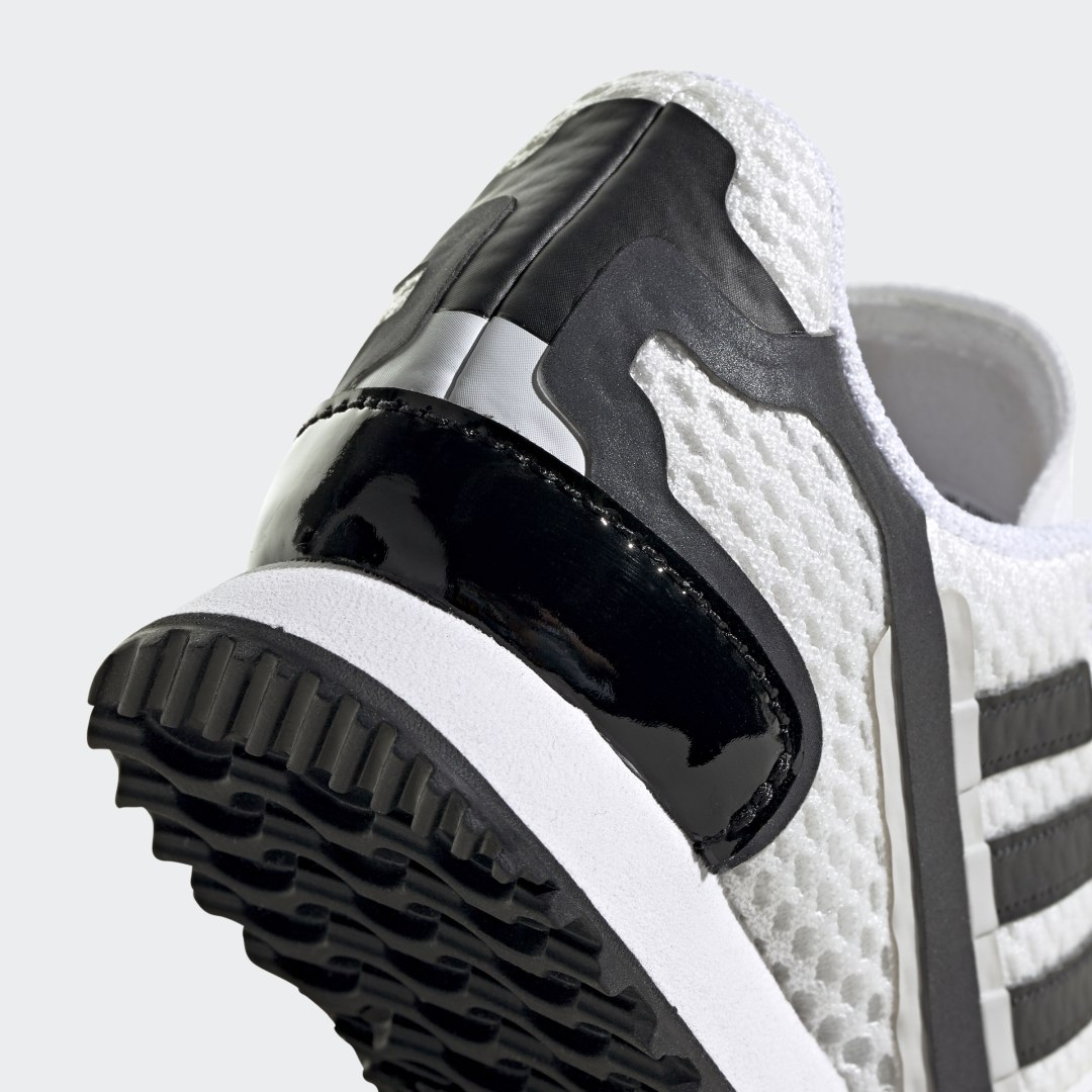 adidas ZX_750_HD EL I  FX1574 05