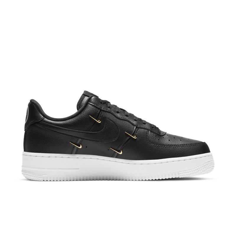Nike Air Force 1 '07 LX CT1990-001 03
