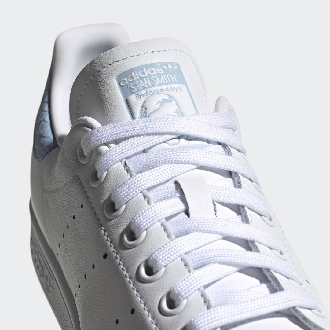 adidas Stan Smith EF6877 04