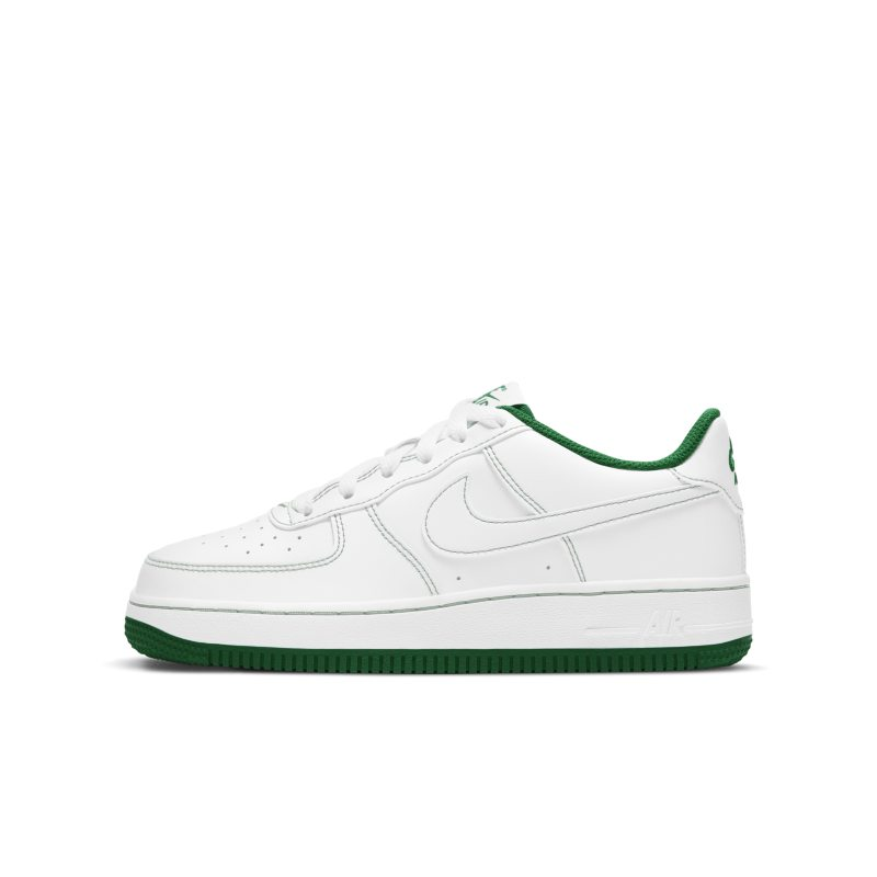 Nike Air Force 1 CW1575-103 01