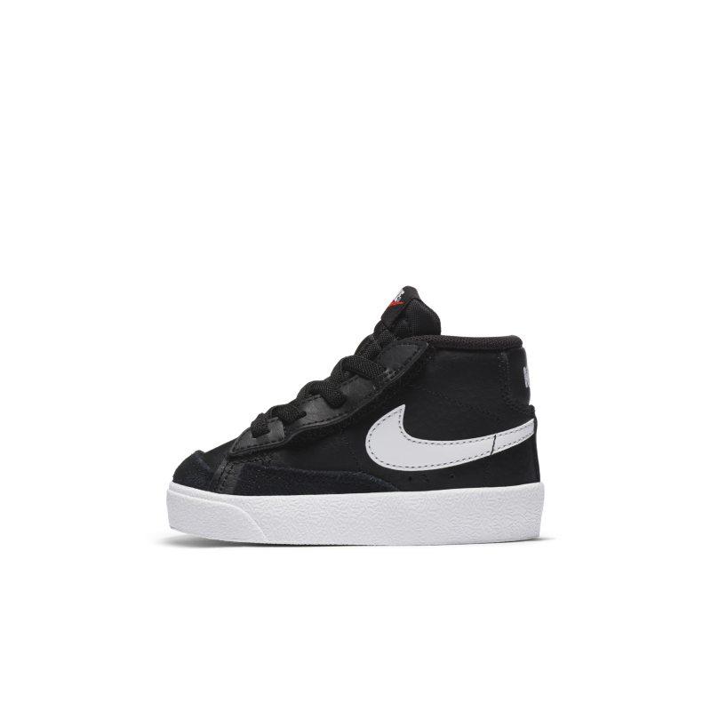 Nike Blazer Mid '77 DA4088-002 01