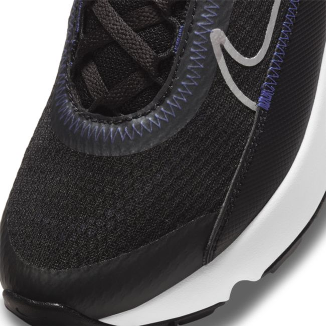 Nike Air Max 2090 CU2093-011 03