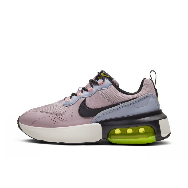 Nike Air Max Verona CI9842-500