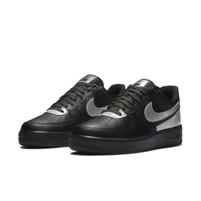 Nike Air Force 1 '07 LV8 CT2299-001 02