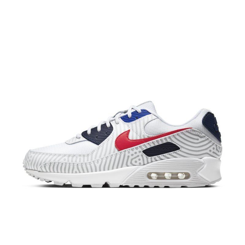 Nike Air Max 90 CW7574-100