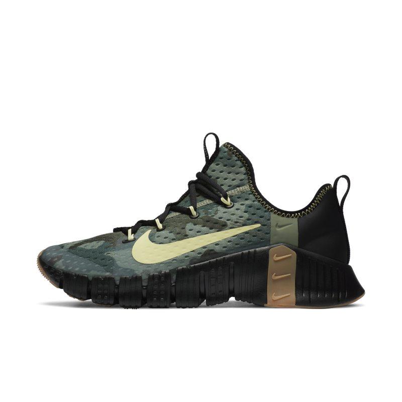 Nike Free Metcon 3 CJ0861-032 01