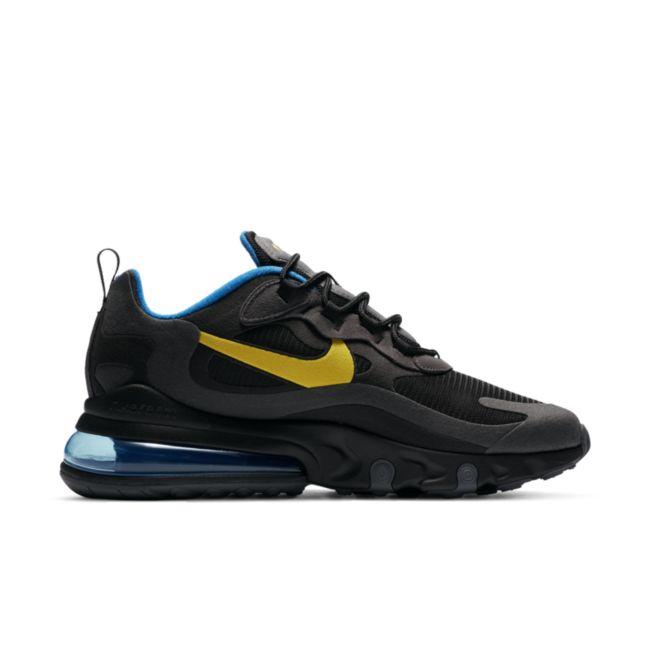 Nike Air Max 270 React DA1511-001 04